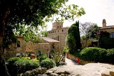 12 unique Costa Brava towns to visit on your holiday Costa, Heart Place, Spain Holidays, Beaux Villages, Cultural Events, Spain And Portugal, Beach Town, What A Wonderful World, Wonders Of The World