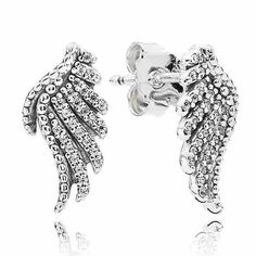 57 Best Pandora Charms Bracelets And Rings Images Pandora
