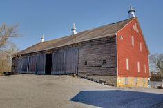 Historic Rockland c.