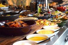 Bluespoon, Amsterdam, lunch in hotel, beautiful food, foodblog, foodpic, foodpics, eetfoto's, mooie eetfoto's, foodporn, healthy, food, voedsel, recept, recipe