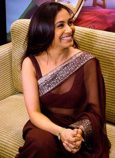 Rani Mukherjee Latest Pic In Transparent Saree Bengali Actress Photographs PRIYANKA CHOPRA PHOTO GALLERY  | PBS.TWIMG.COM  #EDUCRATSWEB 2020-06-07 pbs.twimg.com https://pbs.twimg.com/media/EZwf7XzWsAAKQYY?format=jpg&name=medium