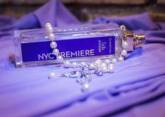 Wedding Details, Perfume Bottles, Photography, Beauty, Photograph, Fotografie, Photo Shoot, Fotografia, Beauty Illustration