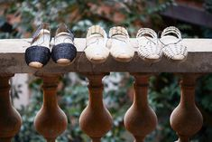Ball Pages: A lovely story, of the meeting between tradition and modernity, which come together to create Ball Pagès: an sandal which is unique. Espadrilles, Spring Summer, Summer 2014, Fashion, Sustainable Fashion, Fashion Branding, Clothes Hanger, Espadrilles Outfit, Moda