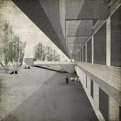 Ted'A arquitectes: