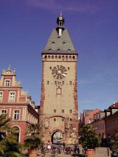 Speyer, Rhineland-Palatinate, Germany