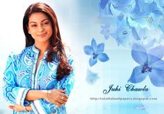 Juhi Chawla Gorgeous HD Images And Pictures 1024×768 Juhi Chawla HD Wallpapers (45 Wallpapers) | Adorable Wallpapers