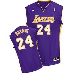 www.jerseystops.com Cheap NBA Jerseys $ 21.88 online  #nike #Jerseys #cheap #sport  #nba  #basketball  #fashion  #mens  #kobe
