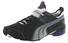 Puma Toori Run C Men's Running Shoes Sneakers. Click here for Women's & Men's Puma Shoes on Sale http://www.streetmoda.com/collections/puma-shoe-sale from Streetmoda.com