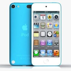 Apple-iPod-touch-5th-Generation-iSight-Camera-Blue-16-GB-Latest-Model