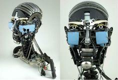 Typewriter-Assemblage-by-Jeremy-Mayer