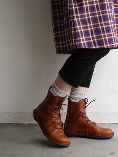 trippen Rain Boots, Shoe Boots, Shoes Sandals, Shoe Bag, Narrow Shoes, Star Shoes, Mantel, Me Too Shoes, Combat Boots