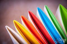 Paper Refill Midori Traveler's Notebook - Journal Refills - FauxDori Refills…