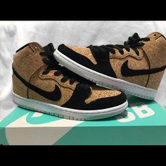 b5accf7c81a 44 Best Nike Dunk SB images