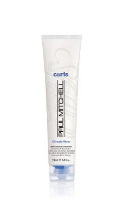 Paul Mitchell Curls Ultimate Wave®, Allure Best of Beauty Award 2013