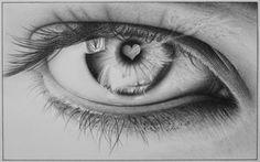 [ eye heart u ] by nicofey