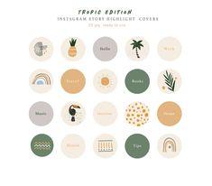 anselrouxed - 0 results for packaging ideas Instagram Design, Canva Instagram, Pinterest Instagram, Free Instagram, Instagram Feed, Instagram White, Creative Instagram Stories, Instagram Story Ideas, History Kpop