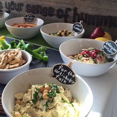 Divine Dips with'Dip Into Me' Artichoke, Dips, The Creator, Chicken, Food, Design, Artichokes, Sauces, Dipping Sauces