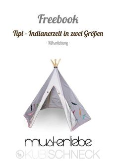 burda style patchwork tipi aus baumwollstoffen in 7 verschiedenen mustern patchwork. Black Bedroom Furniture Sets. Home Design Ideas