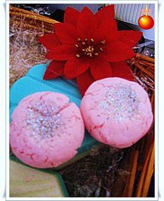 Per Bombe Da Bagno su Pinterest  Bombe Effervescenti Da Bagno, Bombe ...
