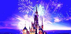 animated movie fireworks   ... fireworks disney channel disney movies walt disney pictures animated