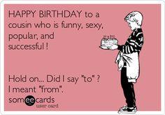 17 Best Funny Happy Birthday Jokes Images Ever