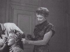 Sur le tournage de The Seven Year Itch - Divine Marilyn Monroe