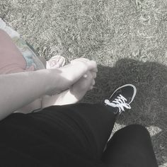 Shes growing up so fast ���� . . . . . . . . . . . . .  #theme #aesthetic #tumblr #art #instagram #arty #unique #alternative #vans #wales #britain #england #uk #beautiful #beautifull #pretty #cute #simplistic #snazzy #photo #picture #pic #photography #alternative #grunge #cutekid #cutechild #toddler #cousin http://butimag.com/ipost/1555757420700445350/?code=BWXKSGhhyqm