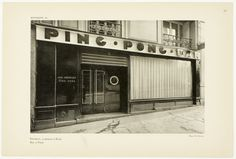 Window Shop in Art Deco Paris through Photographs Dug up from the French Archives Messy Nessy Chic, Art Deco Movement, Art Deco Buildings, New Paris, Window Art, True Art, Retail Design, Art Deco Fashion, Digital Image