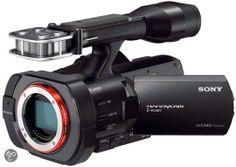 Een #review over deze Sony NEX-VG900! Benieuwd? http://weblog.bol.com/article/camera-van-de-maand-sony-nex-vg900