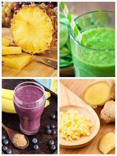 En savoir plus sur http://amelioretasante.com/10-aliments-anti-inflammatoires-devez-inclure-regime-alimentaire/