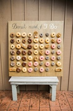 36 Ideas bridal shower cake diy brides for 2019 Budget Bride, Budget Wedding, Wedding Tips, Fall Wedding, Wedding Planning, Dream Wedding, Wedding Reception, Diy Wedding Food, Wedding Hacks