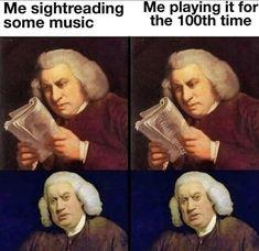 Legolas, Thranduil Funny, Lotr, Memes Gretchen, O Hobbit, Tolkien Hobbit, Science Memes, Biology Memes, Physics Memes