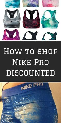 Shift your workout into high gear with high performance workout… Sporty Outfits, Nike Outfits, Athletic Outfits, Athletic Wear, Fitness Fashion, Fitness Gear, Women's Fashion, Workout Wear, Workout Tanks