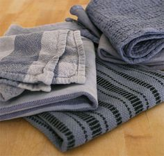 towels to dye for dyes old towels and towels