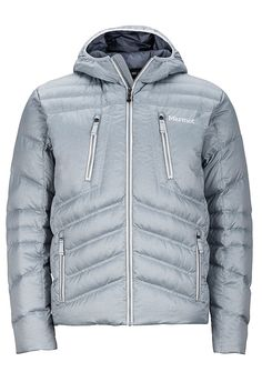 Hangtime Jacket