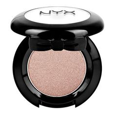 Hot Singles Eye Shadow - Chandelier