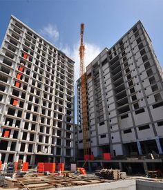 Mimari proje ve uygulamaları,büyük ölçekli konut projeleri,iç mimari uygulamaları,konut projesi üretimi ve satışının yapılması ile ilgili projelerimizi incelemek istiyorsanız. www.kdmyapı.com.tr #inşaatfirması #bağcılarinşaatfirması #güneşliinşaatfirması