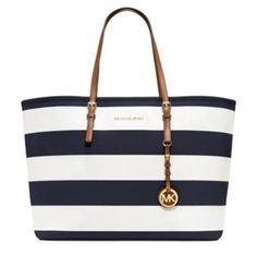50c759d6e 13 Best Bags! images | Beige tote bags, Satchel handbags, Accessories