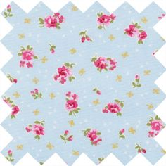 Fabric shops - fabric from £6 a metre