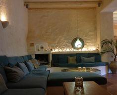 4 Casa-Nur-Sitges-Canyelles