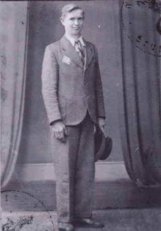 Jozef Wsol