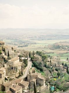 Italy #Italy #travel