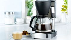 Our Merry Maids expert weighs in on how to clean your coffee pot, oven and other hard-to-clean items around your home.