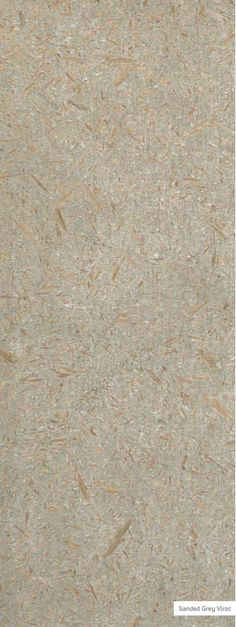 Particle Board Floor, Cement, Concrete, Composite Material, Wall Finishes, Design Museum, Olaf, Exhibitions, Museums