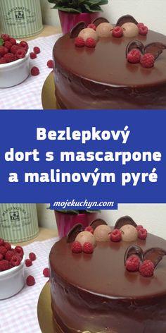 Pudding, Fit, Mascarpone, Shape, Custard Pudding, Puddings, Avocado Pudding