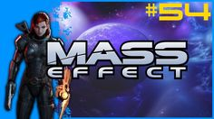 Today in the wonderful Mass Effec tUniverse we are off to save EVE no not that EVE though as one of the last fertile female Krogan this side of the Galaxy Map she's going to be busy once those credits roll.  My name's Russell otherwise known as StrongerStrange You'll find all different kinds of videos on my channel that will hopefully not only entertain you but put a smile on your face and make your day a little better! All I have to offer is my personality and witty shenanigans hopefully…