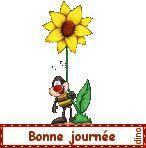 gif-fleurs-BnnzPoyry3.gif (146×148)