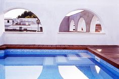 Piscinas Poolnatural 19.jpg