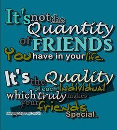 Quality!!
