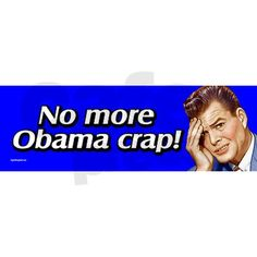 Please?! Progressive Politics Election Vote No Obama